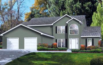 Modular home modular homes adobe for Adobe modular homes