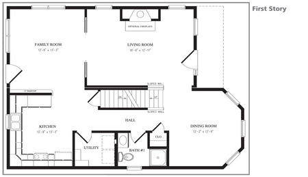 Morellia Modular Range together with Hip Roofs Modular Floor Plans as well  on chelsea modular homes
