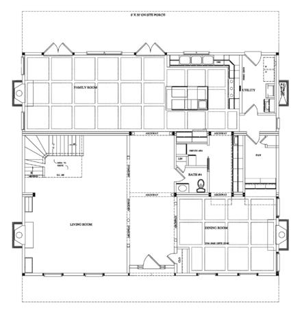Home Plans 4 Bedrooms Over 3000 Sq Ft Get House Design Ideas
