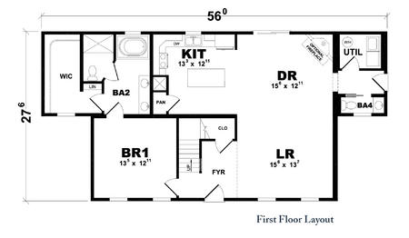Log Home Plans Prices Michigan also 27 in addition pact Living besides 6072e3dc8cd1b524 House Plans 30 By 50 Feet 4 Bedroom House Plans further Modular Homes Plans In Pa. on modular home designs prices