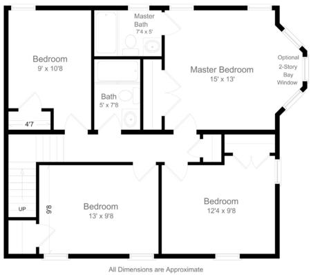 3 Bedroom Modular Home Plans And Prices Get House Design