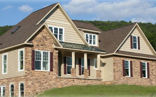 Custom Modular Home Design Florida on florida home plans and designs, florida custom home designs, florida ranch home designs,